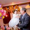 Sophia's 1st Birthday-0014
