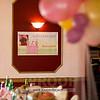 Sophia's 1st Birthday-0001