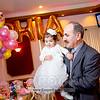 Sophia's 1st Birthday-0013