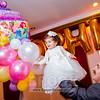 Sophia's 1st Birthday-0019