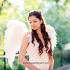 Vanessa's Sweet 16-0031