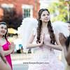 Vanessa's Sweet 16-0052