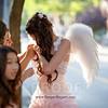 Vanessa's Sweet 16-0016