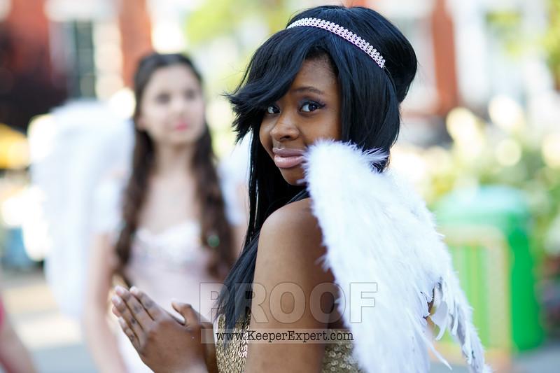 Vanessa's Sweet 16-0058
