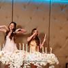 Vanessa's Sweet 16-0718