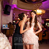 Vanessa's Sweet 16-0458