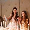 Vanessa's Sweet 16-0714