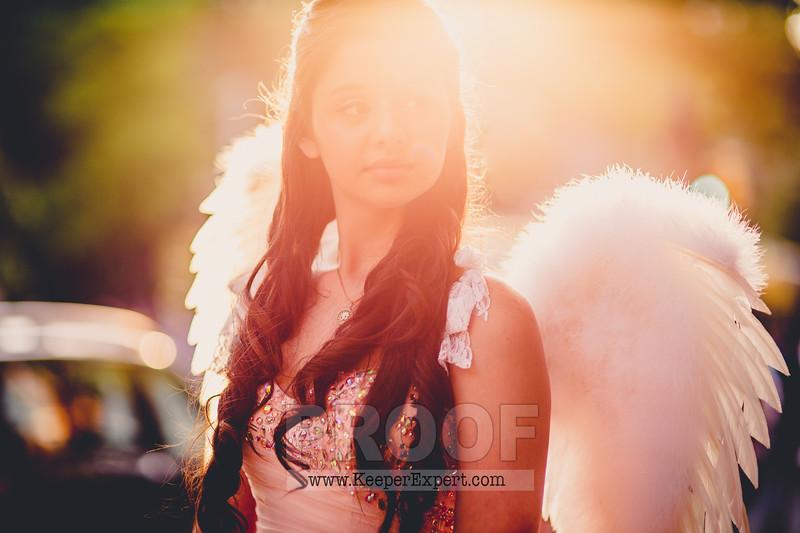 Vanessa's Sweet 16-0173-2