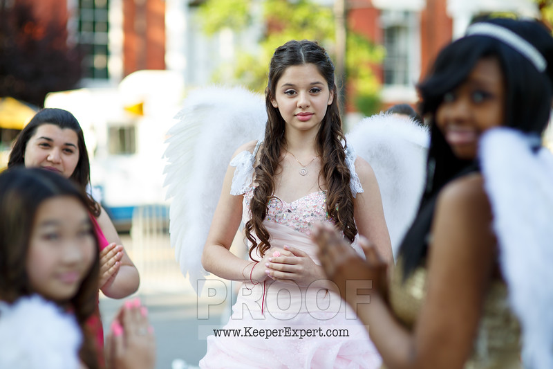 Vanessa's Sweet 16-0057