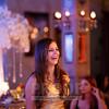 Vanessa's Sweet 16-0704