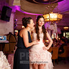 Vanessa's Sweet 16-0459