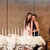 Vanessa's Sweet 16-0573