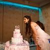 Vanessa's Sweet 16-0992