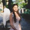 Vanessa's Sweet 16-0028