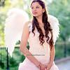 Vanessa's Sweet 16-0036