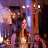 Vanessa's Sweet 16-0706