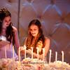 Vanessa's Sweet 16-0709