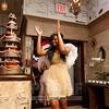 Vanessa's Sweet 16-0373