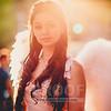 Vanessa's Sweet 16-0171
