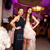 Vanessa's Sweet 16-0451