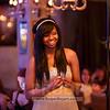 Vanessa's Sweet 16-0686