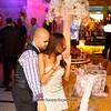 Vanessa's Sweet 16-0947