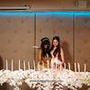 Vanessa's Sweet 16-0690