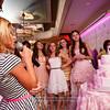 Vanessa's Sweet 16-0897