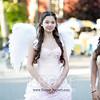 Vanessa's Sweet 16-0042