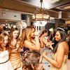 Vanessa's Sweet 16-0871