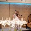 Vanessa's Sweet 16-0574