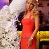 Vanessa's Sweet 16-0278