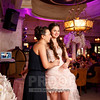 Vanessa's Sweet 16-0460