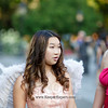 Vanessa's Sweet 16-0164