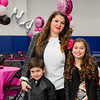Adriana's Birthday-0010