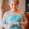 Claire's Birthday 2014-0015