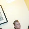 Daniella & Pavel's Wedding-0009