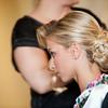 Daniella & Pavel's Wedding-0011