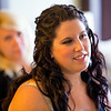 Daniella & Pavel's Wedding-0008