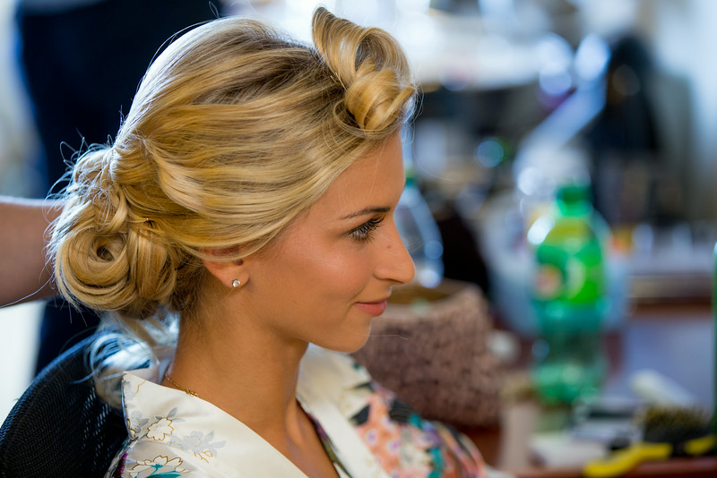 Daniella & Pavel's Wedding-0001