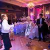 David & Michelle's Wedding-1018