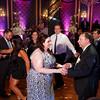 David & Michelle's Wedding-0984