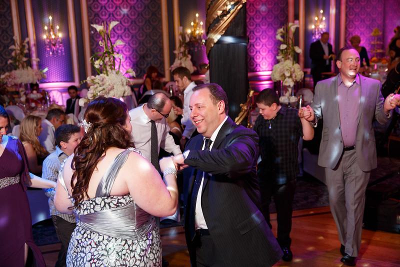 David & Michelle's Wedding-0985