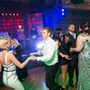 David & Michelle's Wedding-1052