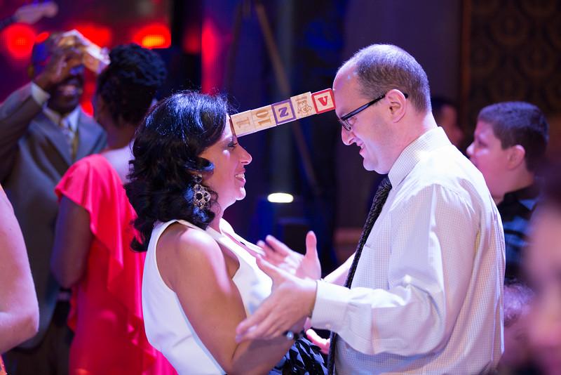 David & Michelle's Wedding-1006