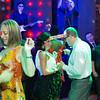 David & Michelle's Wedding-1020