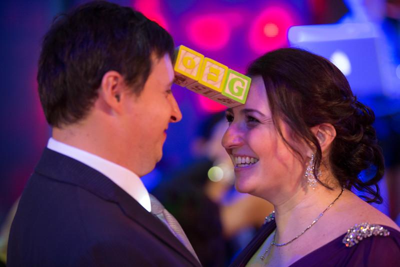 David & Michelle's Wedding-0998