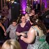 David & Michelle's Wedding-0981