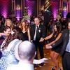 David & Michelle's Wedding-0983