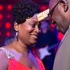 David & Michelle's Wedding-0987